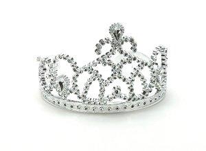tiara[1]