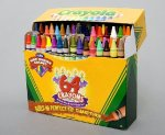 crayon2[1]