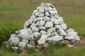 pile-of-rocks2[1]