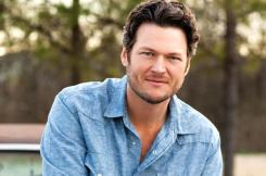 1159529-blake-shelton_Russ-Harrington-617-409